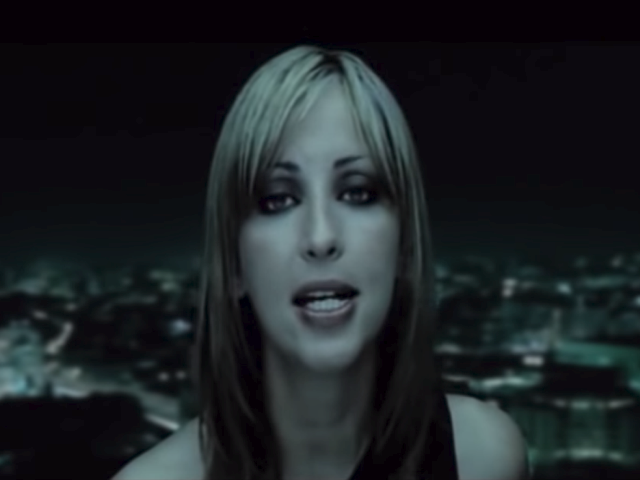 All Saints – Black Coffee