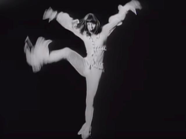 N-Joi – Anthem