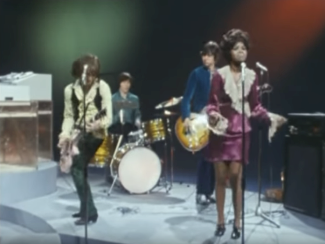 Small Faces – Tin Soldier