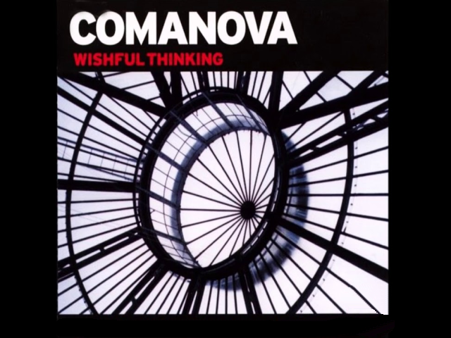 Comanova - Wishful Thinking