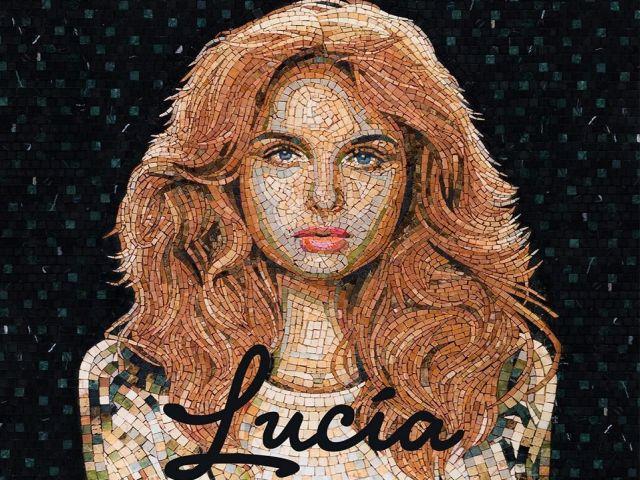 Lucia - Silence