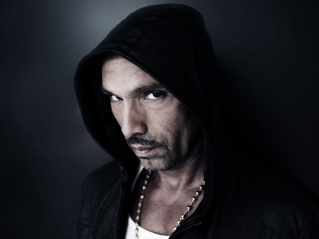 David Morales - How Would You Feel (Philippe B Remix)