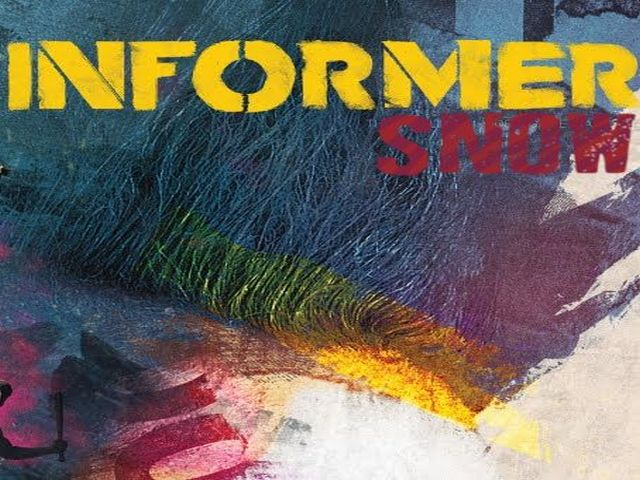 Snow - Informer