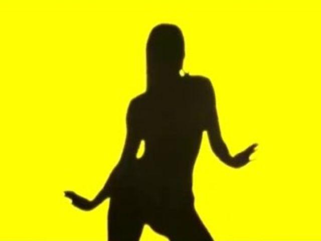 Desireless vs James Brown - Voyage Voyage / Sex Machine Paolo Monti Mashup