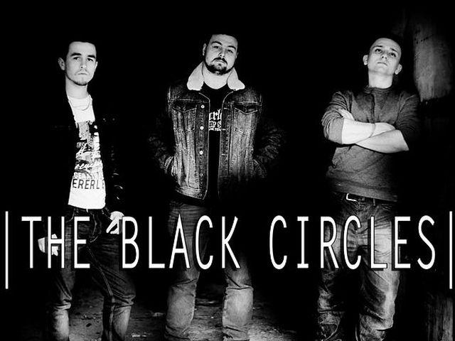The Black Circles - Bad Luck